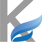 Kairòs_mag